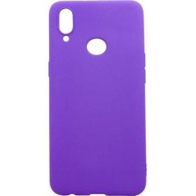 Купить ᐈ Кривой Рог ᐈ Низкая цена ᐈ HD медиаплеер OzoneHD Wi-Fi