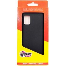 Купить ᐈ Кривой Рог ᐈ Низкая цена ᐈ Процессор Athlon 200GE 3.2GHz (4MB, Raven Ridge, 35W, AM4) Box (YD200GC6FBBOX)