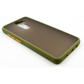 """Купить ᐈ Кривой Рог ᐈ Низкая цена ᐈ Монитор Philips 27"""" 273V7QJAB/01 IPS Black; 1920x1080, 250 кд/м2, 5мс, D-Sub, HDMI, DisplayP"""