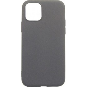 "Купить ᐈ Кривой Рог ᐈ Низкая цена ᐈ Монитор Philips 21.5"" 226E9QSB/01 IPS Black/Silver; 1920x1080, 5 мс, 250 кд/м2, DVI, D-Sub"