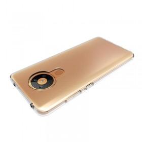 """Купить ᐈ Кривой Рог ᐈ Низкая цена ᐈ Мобильный телефон Ergo F282 Travel Dual Sim Black; 2.4"""" (320х240) TN / клавиатурный моноблок"""