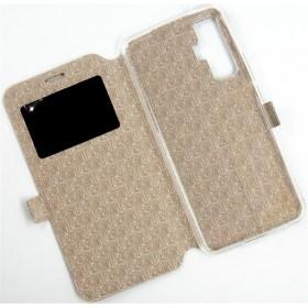 Купить ᐈ Кривой Рог ᐈ Низкая цена ᐈ Пpинтер А4 Samsung SL-M2820ND (SS340C)