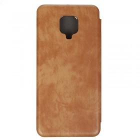 Купить ᐈ Кривой Рог ᐈ Низкая цена ᐈ Персональный компьютер Expert PC Basic (I3355.04.S2.INT.088); Intel Celeron J3355 (2.0 - 2.5