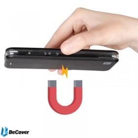 Купить ᐈ Кривой Рог ᐈ Низкая цена ᐈ Флеш-накопитель USB3.0 16GB Transcend JetFlash 810 Red (TS16GJF810)