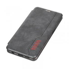 Купить ᐈ Кривой Рог ᐈ Низкая цена ᐈ Машинка для стрижки Philips HC3530/15