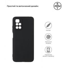 Купить ᐈ Кривой Рог ᐈ Низкая цена ᐈ Мышь Esperanza MX403 Apache (EGM403G) Black/Green USB