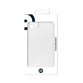 Купить ᐈ Кривой Рог ᐈ Низкая цена ᐈ Мышь беспроводная Esperanza EM101R Black-Red USB