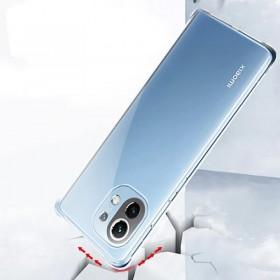 Купить ᐈ Кривой Рог ᐈ Низкая цена ᐈ Игровая поверхность Podmyshku Game League of Legends-S