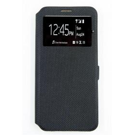 Купить ᐈ Кривой Рог ᐈ Низкая цена ᐈ Игровая поверхность Podmyshku Game Battlegrounds-S