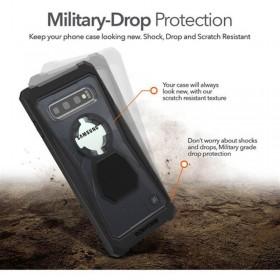 Купить ᐈ Кривой Рог ᐈ Низкая цена ᐈ Коврик для мыши Podmyshku Audi R8