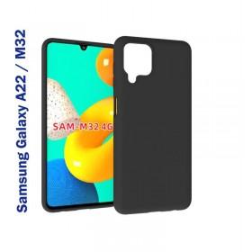 """Купить ᐈ Кривой Рог ᐈ Низкая цена ᐈ Ноутбук Lenovo IdeaPad 320S-13IKB (81AK00EVRA); 13.3"""" FullHD (1920x1080) IPS LED матовый / I"""