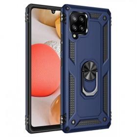 Купить ᐈ Кривой Рог ᐈ Низкая цена ᐈ Весы кухонные Rotex RSK06-P