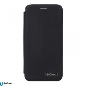 Купить ᐈ Кривой Рог ᐈ Низкая цена ᐈ Швейная машина Leader VS 345D
