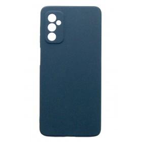 """Купить ᐈ Кривой Рог ᐈ Низкая цена ᐈ Монитор Acer 23.8"""" SA240Yabi (UM.QS0EE.A01) IPS Black; 1920x1080, 250 кд/м2, 4 мс, HDMI, D-S"""