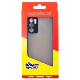"""Купить ᐈ Кривой Рог ᐈ Низкая цена ᐈ Смартфон Xiaomi Redmi S2 3/32GB Dual Sim Gold; 5.99"""" (1440x720) IPS / Qualcomm Snapdragon 62"""
