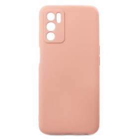 "Купить ᐈ Кривой Рог ᐈ Низкая цена ᐈ Смартфон Xiaomi Mi A2 Lite 3/32GB Dual Sim Blue; 5.84"" (2280x1080) IPS / Qualcomm Snapdragon"