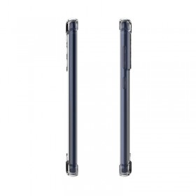 Купить ᐈ Кривой Рог ᐈ Низкая цена ᐈ Вентилятор Thermaltake Riing 12 LED Yellow (CL-F038-PL12YL-A), 120х120х25 мм, 3pin, черный