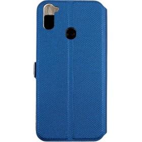 Купить ᐈ Кривой Рог ᐈ Низкая цена ᐈ Bluetooth гарнитура JBL T110BT Black (JBLT110BTBLK)
