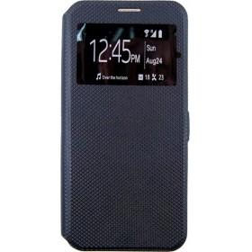 """Купить ᐈ Кривой Рог ᐈ Низкая цена ᐈ Детские смарт-часы Nomi Kids Heroes W2 Red (340944); 1.3"""" (240х240) TN сенсорный / MediaTek"""