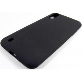 Купить ᐈ Кривой Рог ᐈ Низкая цена ᐈ Микроволновая печь Gorenje MO17MW