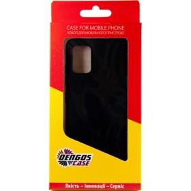 Купить ᐈ Кривой Рог ᐈ Низкая цена ᐈ Угольный фильтр Perfelli 0029
