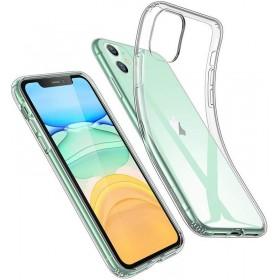 Купить ᐈ Кривой Рог ᐈ Низкая цена ᐈ Кабель IDE Gembird 40pin ATA-33/66 (CC-IDE 40pin)