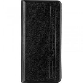 """Купить ᐈ Кривой Рог ᐈ Низкая цена ᐈ Ноутбук Lenovo V130-15 (81HL003ARA); 15.6"""" FullHD (1920x1080) TN LED матовый / Intel Pentium"""