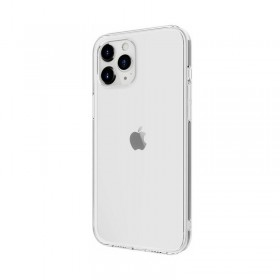 "Купить ᐈ Кривой Рог ᐈ Низкая цена ᐈ Ноутбук Asus X540MA (X540MA-GQ010); 15.6"" (1366x768) TN LED матовый / Intel Pentium N5000 (1"