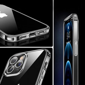 "Купить ᐈ Кривой Рог ᐈ Низкая цена ᐈ Ноутбук Asus X540MA (X540MA-GQ012); 15.6"" (1366x768) TN LED матовый / Intel Celeron N4000 (1"
