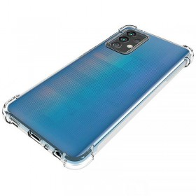 Купить ᐈ Кривой Рог ᐈ Низкая цена ᐈ Микроволновая печь Samsung GE83XR/BWT
