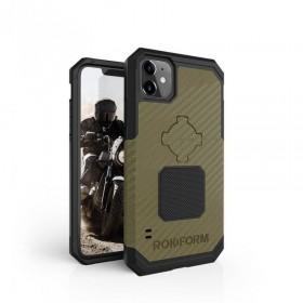 Купить ᐈ Кривой Рог ᐈ Низкая цена ᐈ Вентилятор Titan TFD-4020M12Z, 40х40х20мм, 3-pin, Black