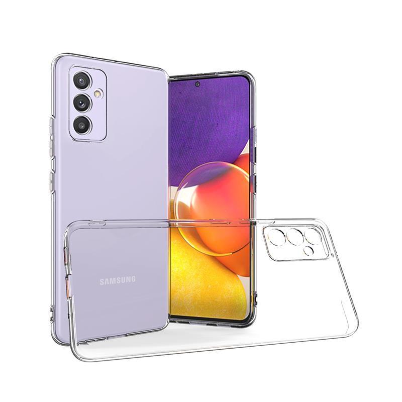 Купить ᐈ Кривой Рог ᐈ Низкая цена ᐈ Персональный компьютер Expert PC MSI Basic (A9600.08.H1.INT.027); AMD A8 9600 (3.1 - 3.4 ГГц