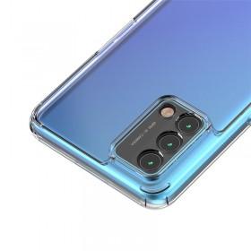 Купить ᐈ Кривой Рог ᐈ Низкая цена ᐈ Телевизор Samsung UE32N4000AUXUA
