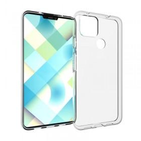 """Купить ᐈ Кривой Рог ᐈ Низкая цена ᐈ Ноутбук HP ProBook 430 G5 (4QW09ES); 13.3"""" FullHD (1920x1080) TN LED матовый / Intel Core i5"""