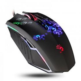 """Ноутбук Dell Inspiron 5567 (55i34S2R7M-LFG); 15.6"""" FullHD (1920x1080) TN LED глянцевый / Intel Core i3-6006U (2.0 ГГц) / RAM 4 Г"""