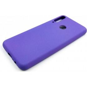 Купить ᐈ Кривой Рог ᐈ Низкая цена ᐈ Персональный компьютер Expert PC Balance (I8100.08.H1.1050T.075); Intel Core i3-8100 (3.6 ГГ