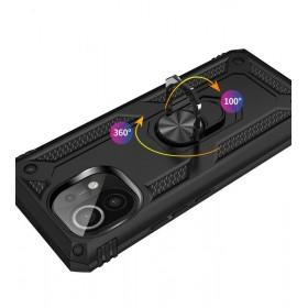 Купить ᐈ Кривой Рог ᐈ Низкая цена ᐈ Персональный компьютер Expert PC Basic (I8100.08.H1.INT.050); Intel Core i3-8100 (3.6 ГГц) /