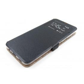 """Купить ᐈ Кривой Рог ᐈ Низкая цена ᐈ Детские смарт-часы Nomi Kids Heroes W2 Blue (340825); 1.3"""" (240х240) TN сенсорный / MediaTek"""