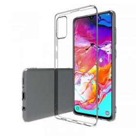 Купить ᐈ Кривой Рог ᐈ Низкая цена ᐈ Сканер А4 HP ScanJet Pro 3500 f1 (L2741A)