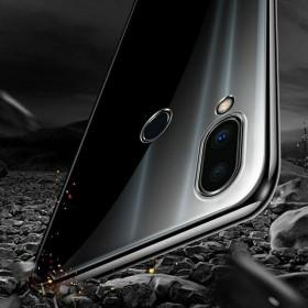 Купить ᐈ Кривой Рог ᐈ Низкая цена ᐈ Кулер процессорный Aerocool Verkho 2 Plus, Intel:1156/1155/1151/1150/775, AMD:AM4/AM3+/AM3/A