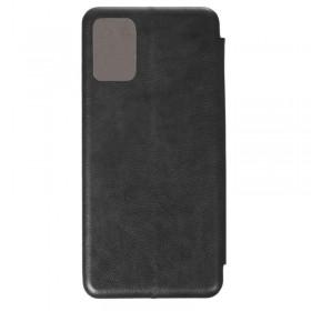 Купить ᐈ Кривой Рог ᐈ Низкая цена ᐈ Вентилятор Aerocool Motion 8 Plus 80мм, 3-pin, 4-pin