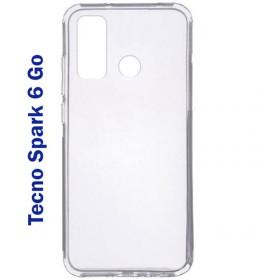 Купить ᐈ Кривой Рог ᐈ Низкая цена ᐈ Вентилятор Aerocool Rev RGB Pro 3х120мм, 3-pin, 4-pin