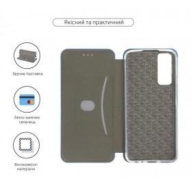 """Купить ᐈ Кривой Рог ᐈ Низкая цена ᐈ Ноутбук HP 240 G6 (4BD01EA); 14"""" (1366x768) TN LED матовый / Intel Core i3-7020U (2.3 ГГц) /"""