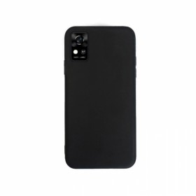 "Купить ᐈ Кривой Рог ᐈ Низкая цена ᐈ Ноутбук HP ProBook 440 G5 (1MJ76AV_V31); 14"" FullHD (1920x1080) IPS LED матовый / Intel Core"