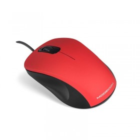 """Ноутбук Dell Vostro 5568 (N016VN5568EMEA01_U); 15.6"""" (1366x768) TN LED матовый / Intel Core i5-7200U (2.5 - 3.1 ГГц) / RAM 4 ГБ"""