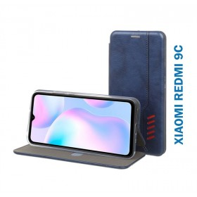 "Купить ᐈ Кривой Рог ᐈ Низкая цена ᐈ Ноутбук HP ProBook 440 G5 (1MJ76AV_V35); 14"" FullHD (1920x1080) IPS LED матовый / Intel Core"