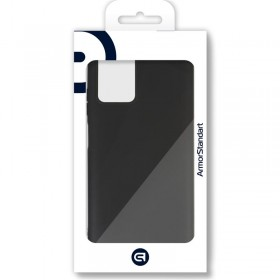 "Купить ᐈ Кривой Рог ᐈ Низкая цена ᐈ Ноутбук HP ProBook 440 G5 (1MJ76AV_V36); 14"" FullHD (1920x1080) IPS LED матовый / Intel Core"