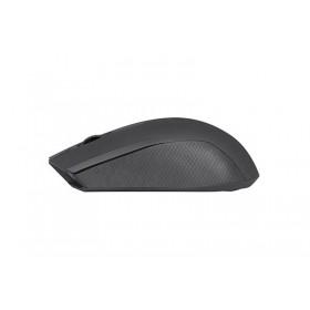 """Ноутбук Dell Vostro 5568 (N016VN5568EMEA01_H); 15.6"""" (1366x768) TN LED матовый / Intel Core i5-7200U (2.5 - 3.1 ГГц) / RAM 4 ГБ"""