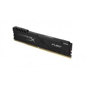 """Купить ᐈ Кривой Рог ᐈ Низкая цена ᐈ Ноутбук HP 240 G6 (4BD02EA); 14"""" (1366x768) TN LED матовый / Intel Core i5-7200U (2.5 - 3.1"""