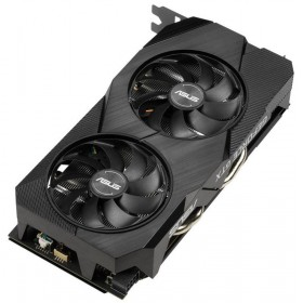 "Купить ᐈ Кривой Рог ᐈ Низкая цена ᐈ Ноутбук HP 250 G6 (4LT14EA); 15.6"" (1366x768) TN LED матовый / Intel Core i3-7020U (2.3 ГГц)"